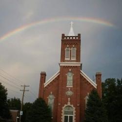 historic chapel 5