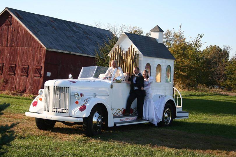 mobile chapel 15