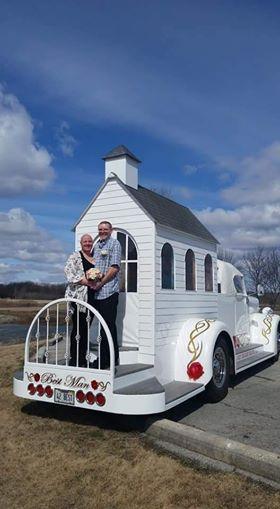 mobile chapel1
