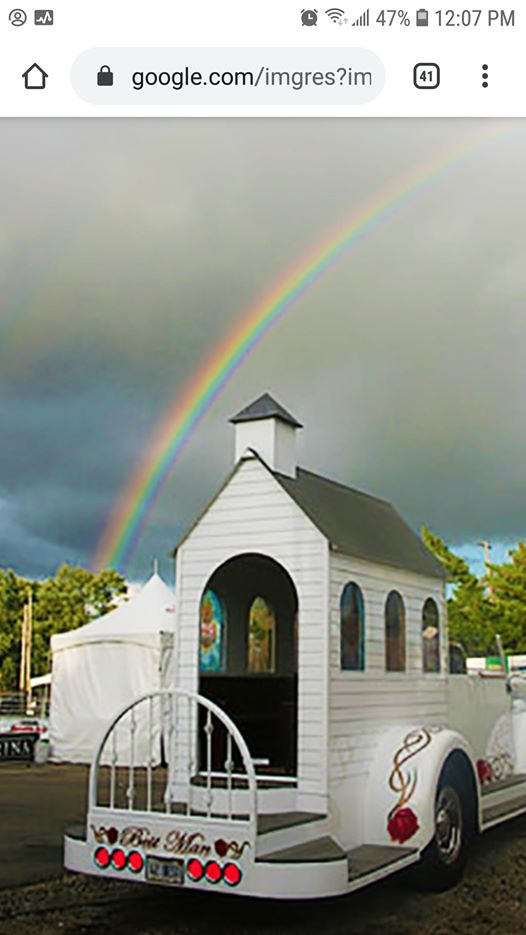 mobile chapel3