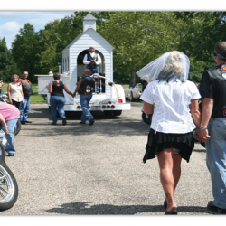 best-mobile-wedding-chapel-shelbyville-illinois